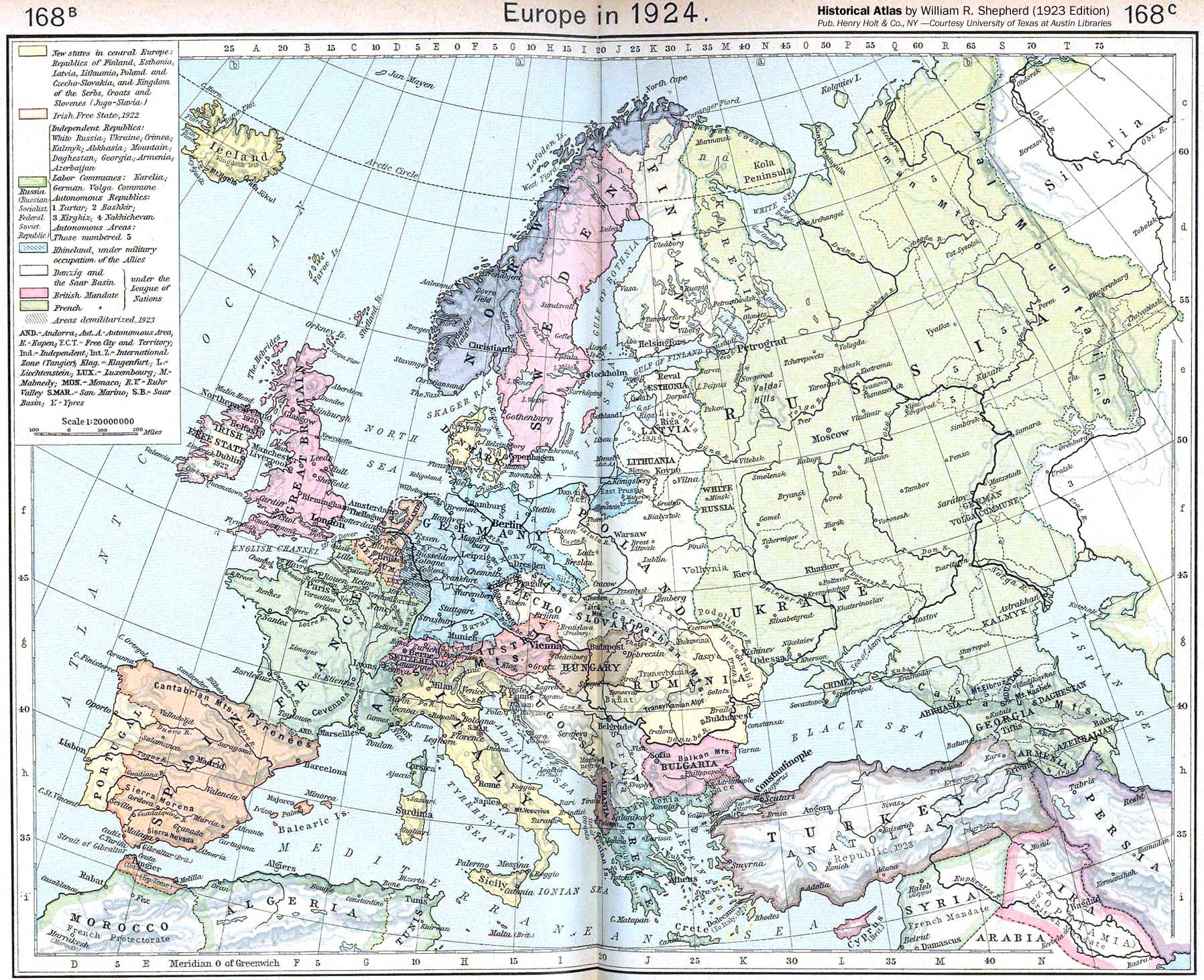 Map Of Europe 1560.Europe Historical Maps Research Foreign